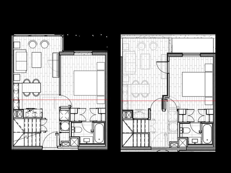 Modelo A3a (Duplex)